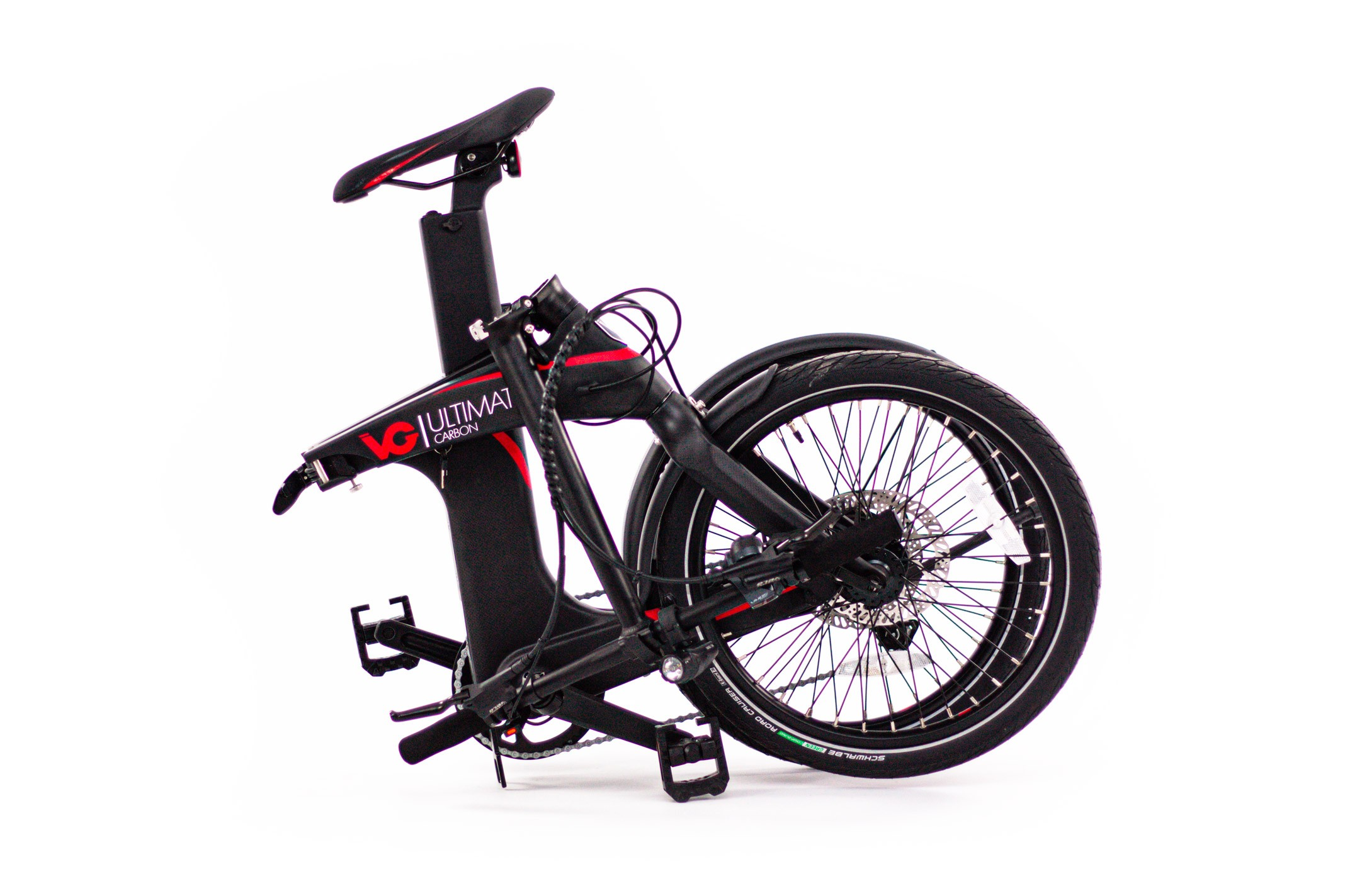 https://w8w5m3f8.stackpathcdn.com/22822/velo-electrique-pliant-vg-bikes-ultimate-carbon-378wh.jpg