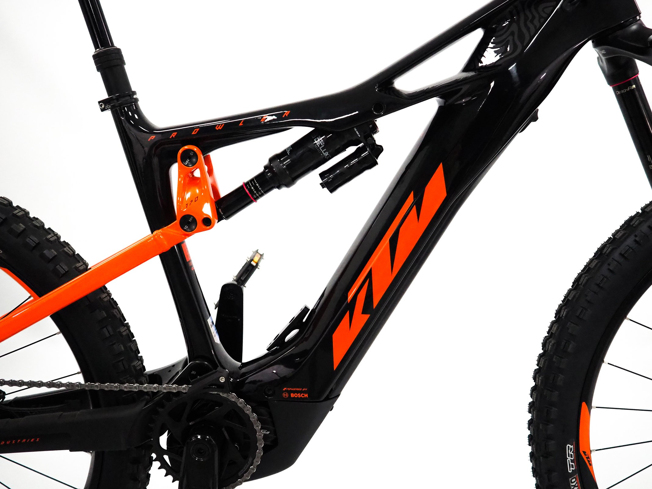 https://w8w5m3f8.stackpathcdn.com/22824-thickbox_extralarge/vtt-electrique-ktm-macina-prowler-master.jpg
