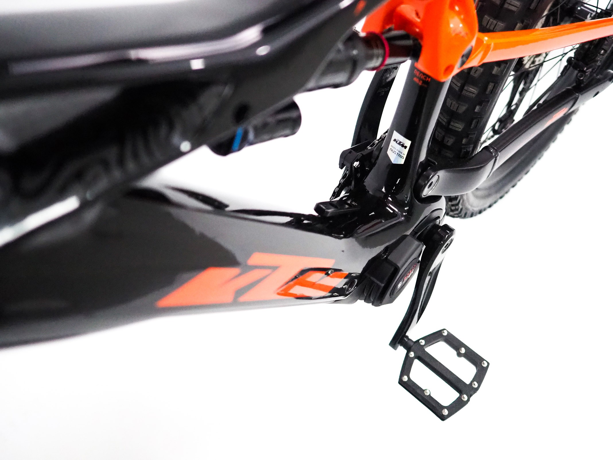 https://w8w5m3f8.stackpathcdn.com/22831-thickbox_extralarge/vtt-electrique-ktm-macina-prowler-master.jpg