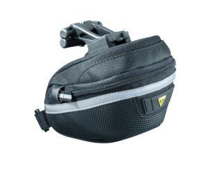 TOPEAK AERO WEDGE PACK II SMALL Saddle Bag