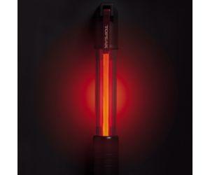 Pompe à Main MiniRocket iGlow