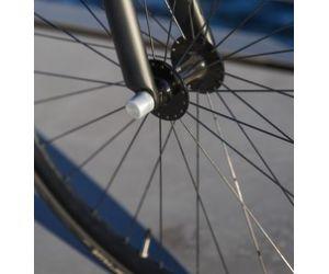 système de verrouillage de roue 15 mm