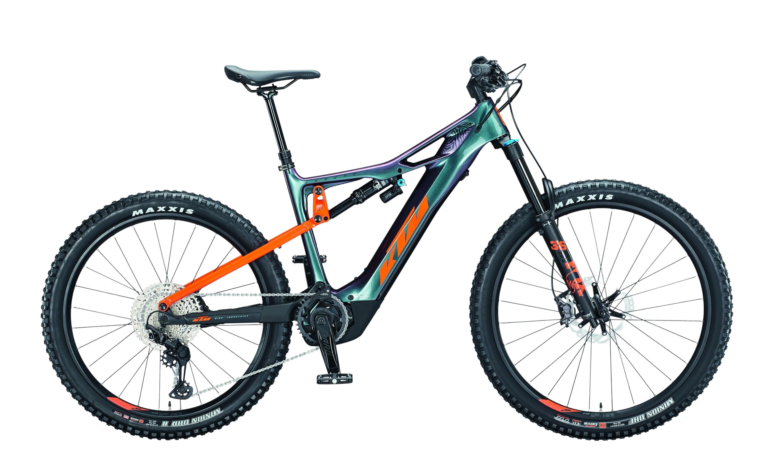 https://w8w5m3f8.stackpathcdn.com/23151/ktm-macina-kapoho-master-vert-violet-flip-orange-noir-taille-l-.jpg