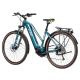 https://w8w5m3f8.stackpathcdn.com/23356-thickbox_default/vtc-electrique-cube-touring-hybrid-one-400-500-625wh-cadre-mixte.jpg