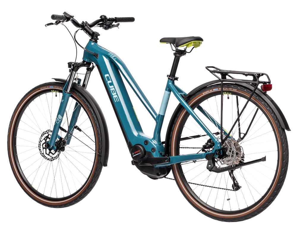 https://w8w5m3f8.stackpathcdn.com/23356/vtc-electrique-cube-touring-hybrid-one-400-500-625wh-cadre-mixte.jpg