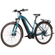 https://w8w5m3f8.stackpathcdn.com/23357-thickbox_default/vtc-electrique-cube-touring-hybrid-one-400-500-625wh-cadre-mixte.jpg