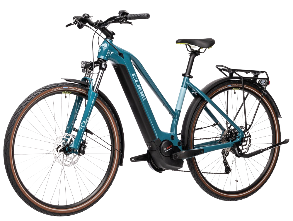 https://w8w5m3f8.stackpathcdn.com/23357/vtc-electrique-cube-touring-hybrid-one-400-500-625wh-cadre-mixte.jpg