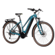 https://w8w5m3f8.stackpathcdn.com/23358-thickbox_default/vtc-electrique-cube-touring-hybrid-one-400-500-625wh-cadre-mixte.jpg