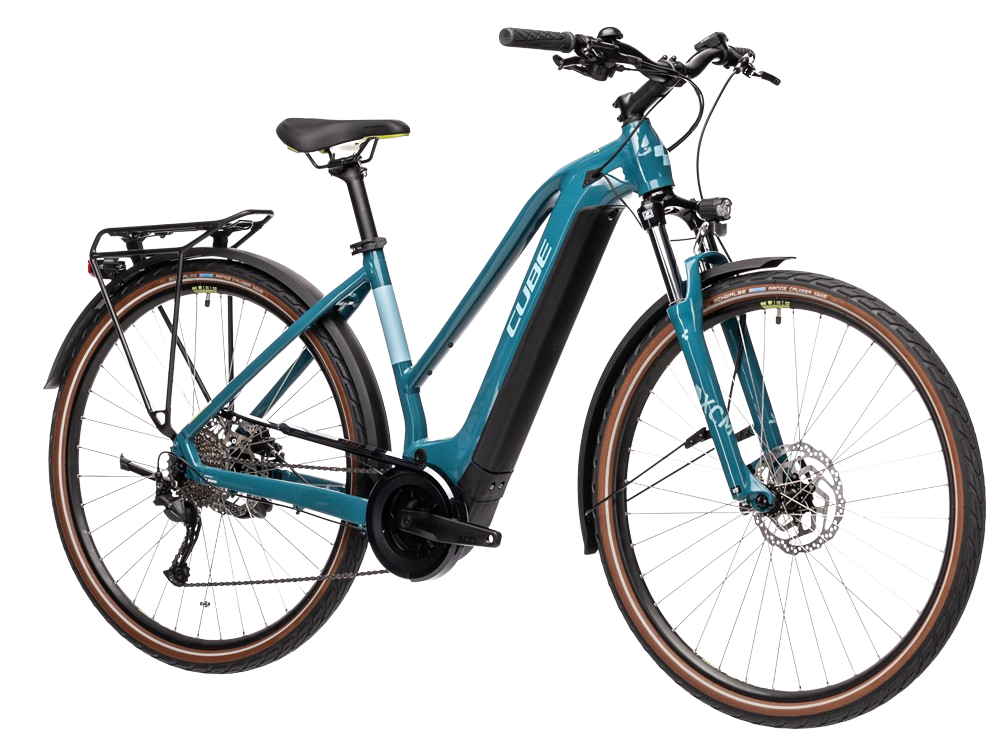 https://w8w5m3f8.stackpathcdn.com/23358/vtc-electrique-cube-touring-hybrid-one-400-500-625wh-cadre-mixte.jpg