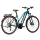 https://w8w5m3f8.stackpathcdn.com/23359-thickbox_default/vtc-electrique-cube-touring-hybrid-one-400-500-625wh-cadre-mixte.jpg