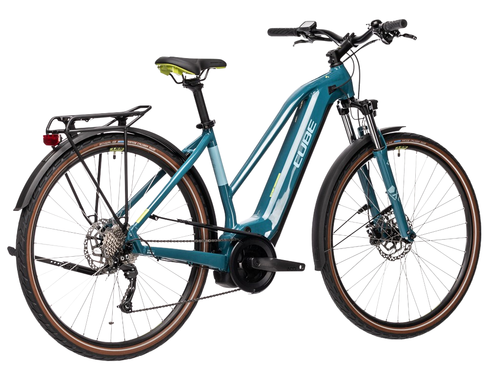 https://w8w5m3f8.stackpathcdn.com/23359/vtc-electrique-cube-touring-hybrid-one-400-500-625wh-cadre-mixte.jpg
