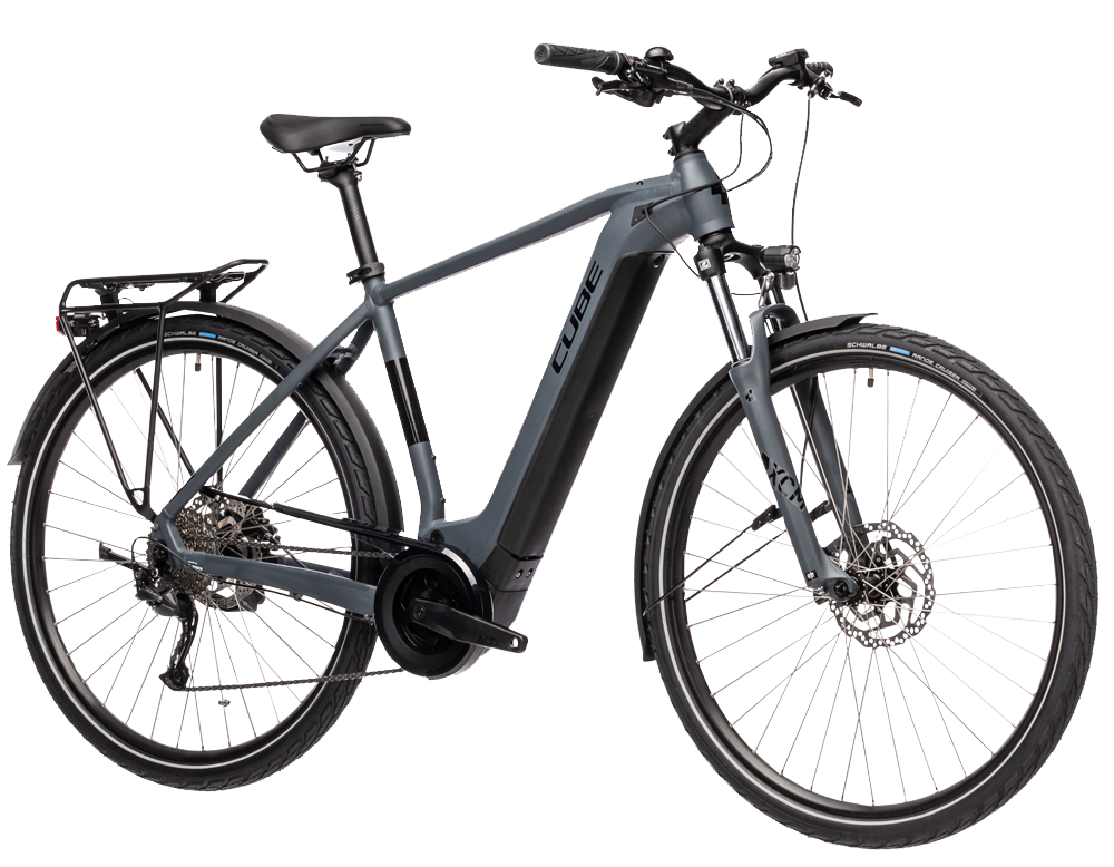https://w8w5m3f8.stackpathcdn.com/23365/vtc-electrique-cube-touring-hybrid-one-400-500-625wh-cadre-homme.jpg