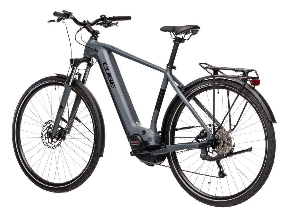 https://w8w5m3f8.stackpathcdn.com/23366/vtc-electrique-cube-touring-hybrid-one-400-500-625wh-cadre-homme.jpg