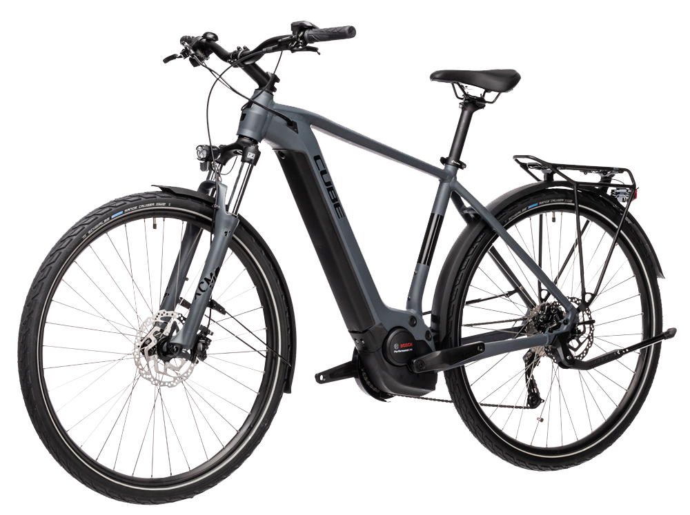 https://w8w5m3f8.stackpathcdn.com/23367/vtc-electrique-cube-touring-hybrid-one-400-500-625wh-cadre-homme.jpg