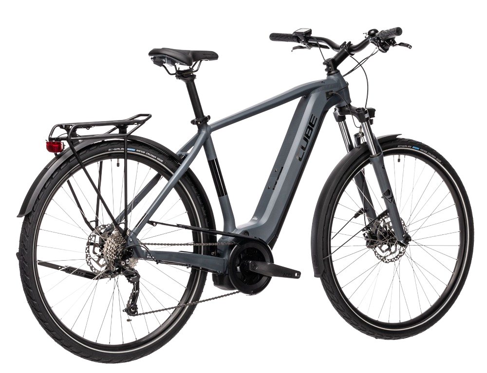 https://w8w5m3f8.stackpathcdn.com/23368/vtc-electrique-cube-touring-hybrid-one-400-500-625wh-cadre-homme.jpg