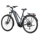 https://w8w5m3f8.stackpathcdn.com/23384-thickbox_default/vtc-electrique-cube-touring-hybrid-one-400-500-625wh-cadre-mixte.jpg