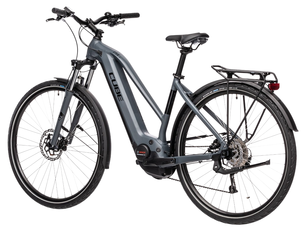 https://w8w5m3f8.stackpathcdn.com/23384/vtc-electrique-cube-touring-hybrid-one-400-500-625wh-cadre-mixte.jpg