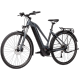 https://w8w5m3f8.stackpathcdn.com/23385-thickbox_default/vtc-electrique-cube-touring-hybrid-one-400-500-625wh-cadre-mixte.jpg