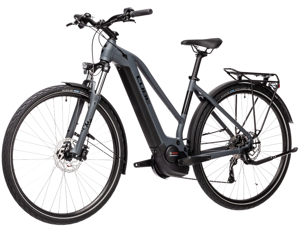 https://w8w5m3f8.stackpathcdn.com/23385/vtc-electrique-cube-touring-hybrid-one-400-500-625wh-cadre-mixte.jpg