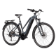 https://w8w5m3f8.stackpathcdn.com/23386-thickbox_default/vtc-electrique-cube-touring-hybrid-one-400-500-625wh-cadre-mixte.jpg