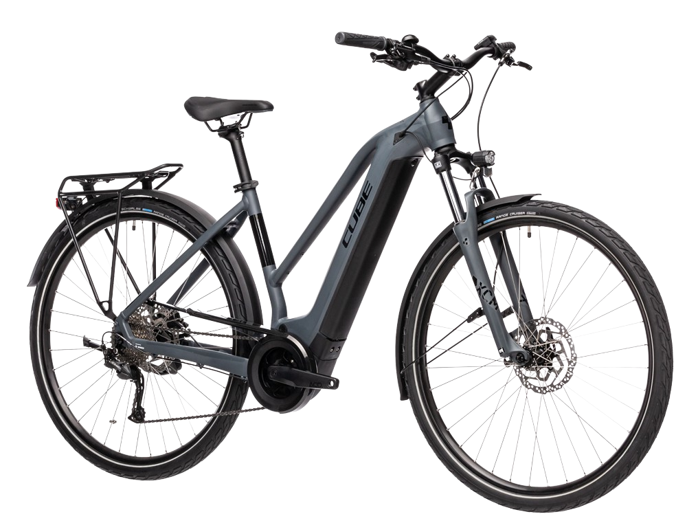 https://w8w5m3f8.stackpathcdn.com/23386/vtc-electrique-cube-touring-hybrid-one-400-500-625wh-cadre-mixte.jpg