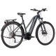 https://w8w5m3f8.stackpathcdn.com/23387-thickbox_default/vtc-electrique-cube-touring-hybrid-one-400-500-625wh-cadre-mixte.jpg