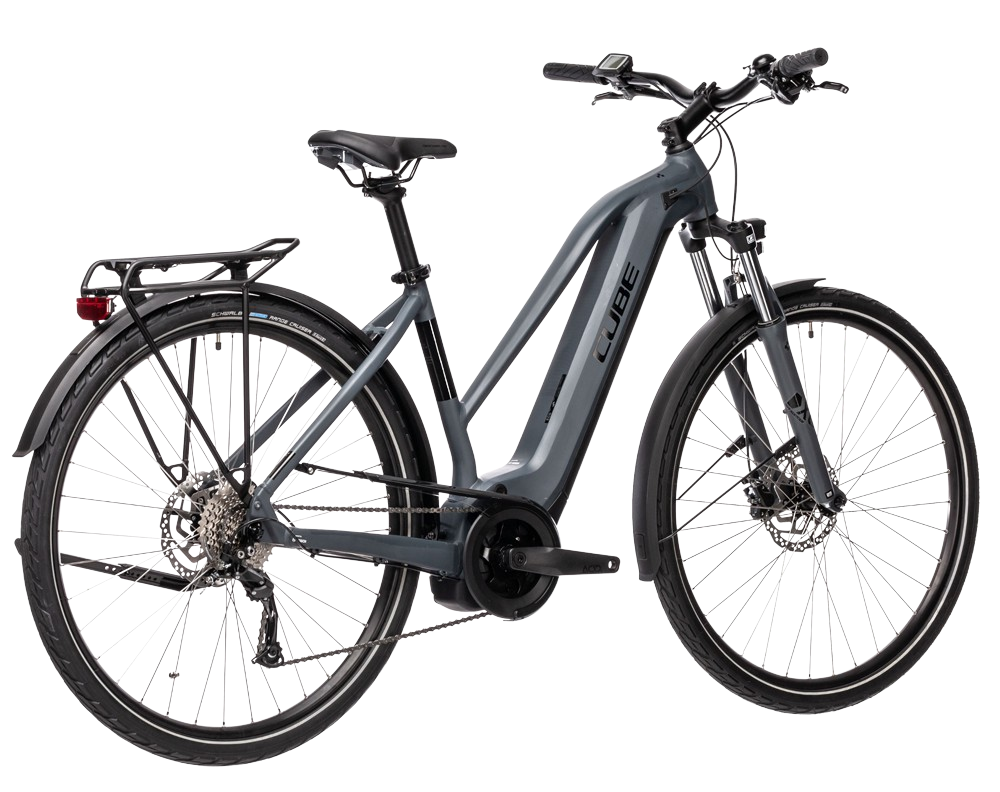 https://w8w5m3f8.stackpathcdn.com/23387/vtc-electrique-cube-touring-hybrid-one-400-500-625wh-cadre-mixte.jpg