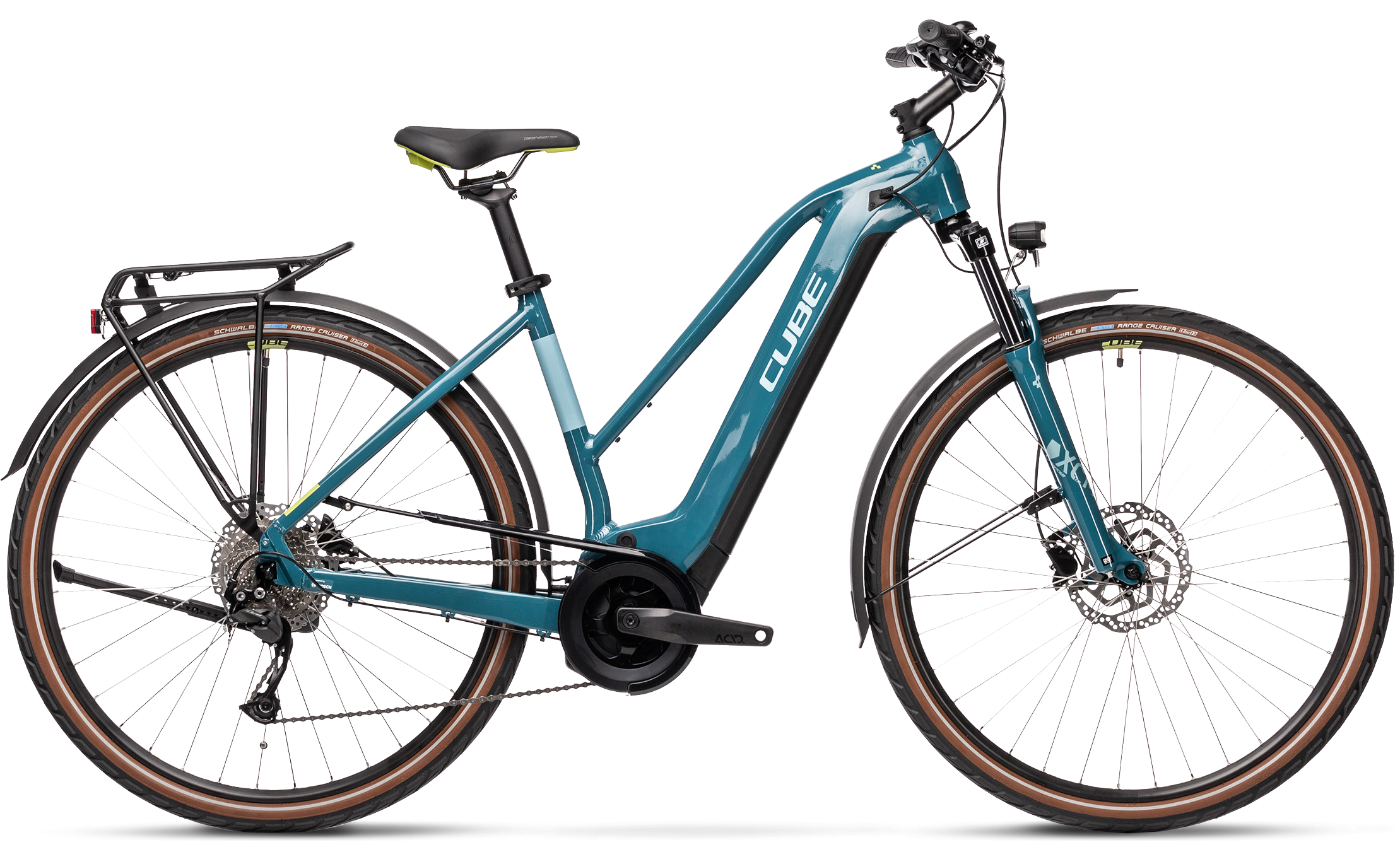 https://w8w5m3f8.stackpathcdn.com/23436/vtc-electrique-cube-touring-hybrid-one-400-500-625wh-cadre-mixte.jpg