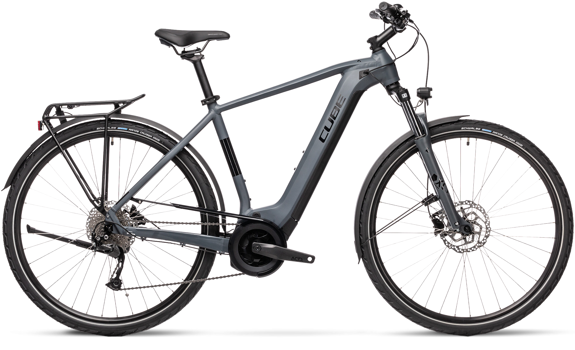 https://w8w5m3f8.stackpathcdn.com/23442/vtc-electrique-cube-touring-hybrid-one-400-500-625wh-cadre-homme.jpg