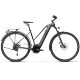 https://w8w5m3f8.stackpathcdn.com/23443-thickbox_default/vtc-electrique-cube-touring-hybrid-one-400-500-625wh-cadre-mixte.jpg