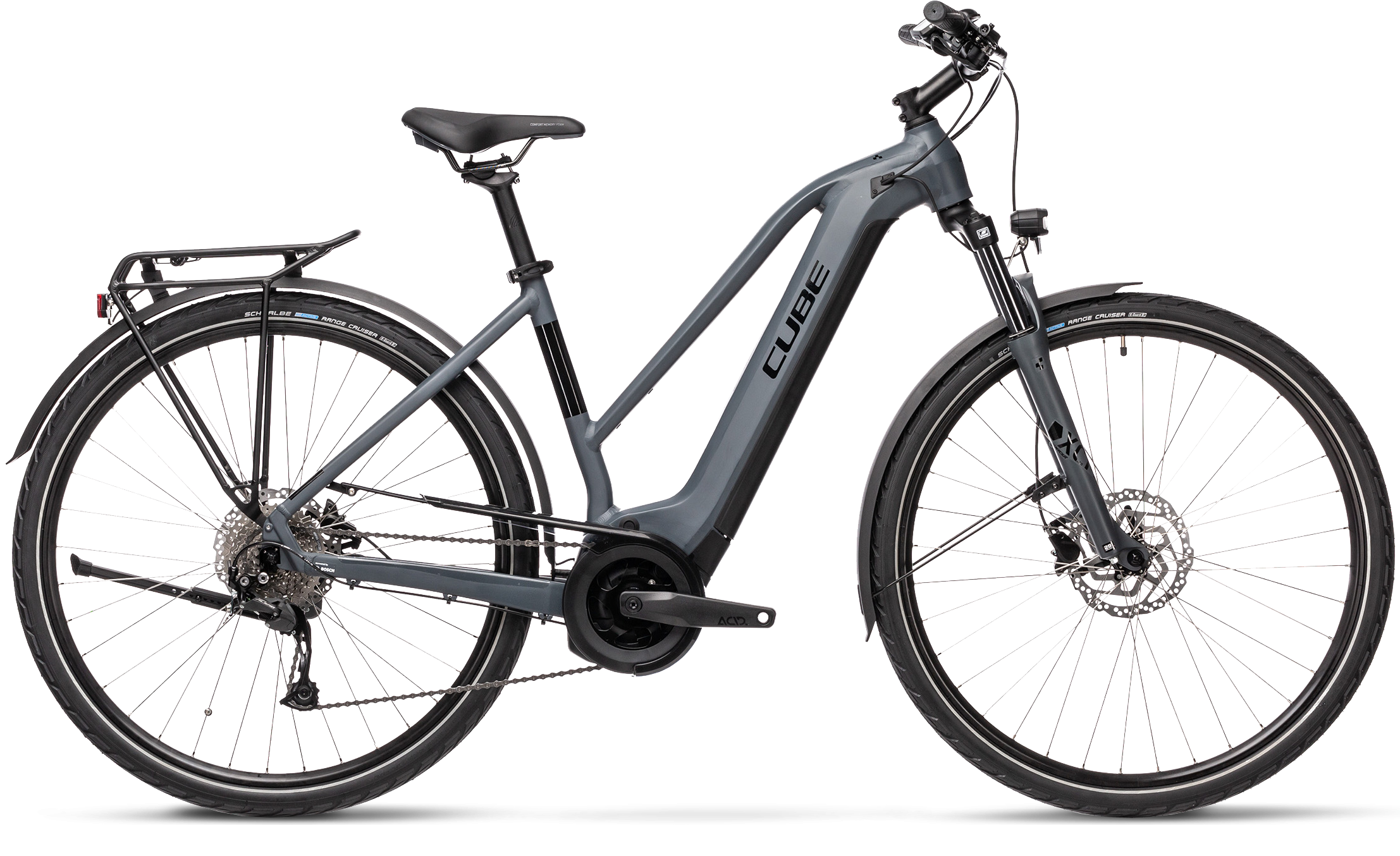 https://w8w5m3f8.stackpathcdn.com/23443/vtc-electrique-cube-touring-hybrid-one-400-500-625wh-cadre-mixte.jpg