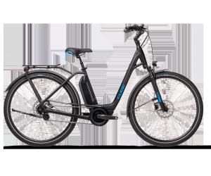 Town Hybrid Pro 500Wh