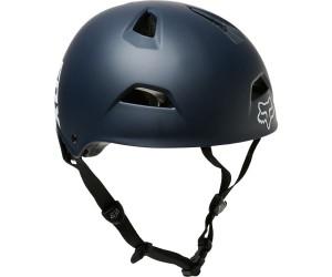 Casque Fox Flight Sport Helmet Black