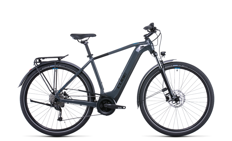 https://w8w5m3f8.stackpathcdn.com/24360/vtc-electrique-cube-touring-hybrid-one-400-500-625wh-cadre-homme-2022.jpg