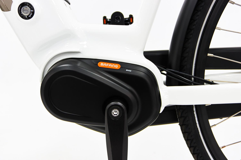 https://w8w5m3f8.stackpathcdn.com/24578/velo-electrique-urbain-vg-bikes-urban-468wh-13ah-2022.jpg