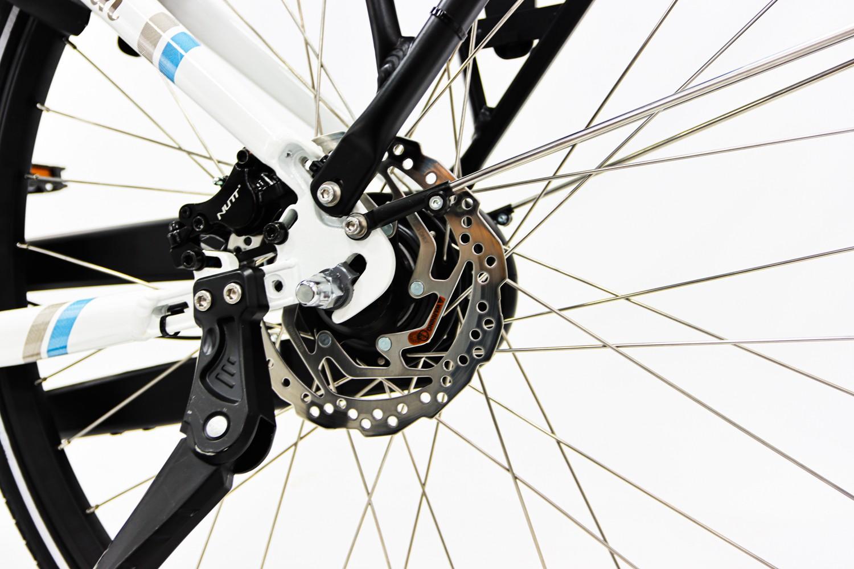 https://w8w5m3f8.stackpathcdn.com/24579/velo-electrique-urbain-vg-bikes-urban-468wh-13ah-2022.jpg