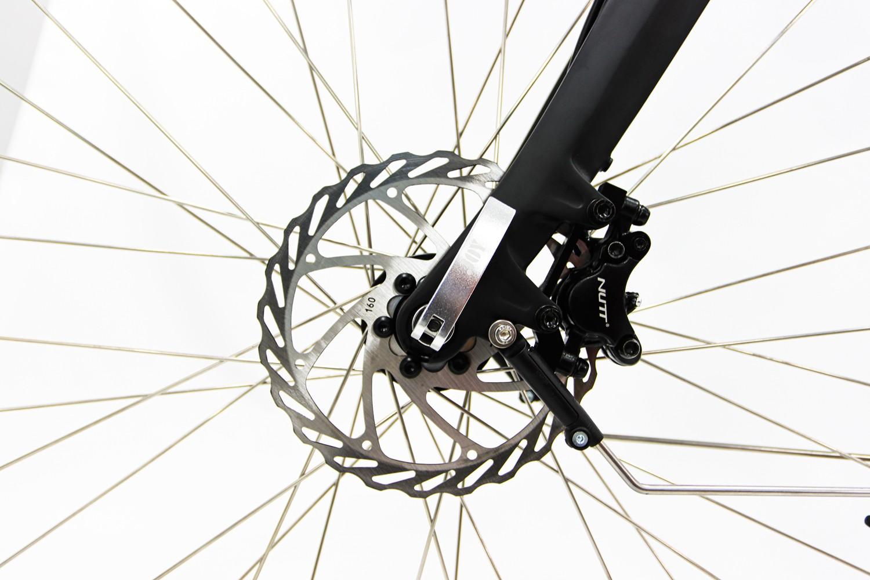 https://w8w5m3f8.stackpathcdn.com/24580/velo-electrique-urbain-vg-bikes-urban-468wh-13ah-2022.jpg