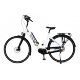 https://w8w5m3f8.stackpathcdn.com/24582-thickbox_default/velo-electrique-urbain-vg-bikes-urban-468wh-13ah-2022.jpg