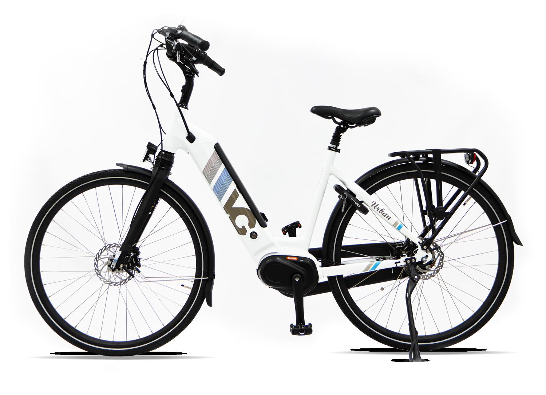 https://w8w5m3f8.stackpathcdn.com/24582/velo-electrique-urbain-vg-bikes-urban-468wh-13ah-2022.jpg