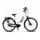 https://w8w5m3f8.stackpathcdn.com/24583-thickbox_default/velo-electrique-urbain-vg-bikes-urban-468wh-13ah-2022.jpg
