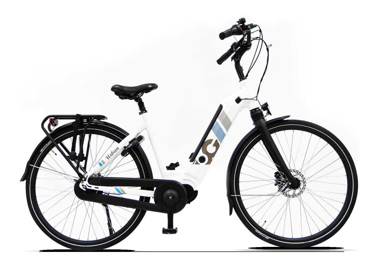 https://w8w5m3f8.stackpathcdn.com/24583/velo-electrique-urbain-vg-bikes-urban-468wh-13ah-2022.jpg