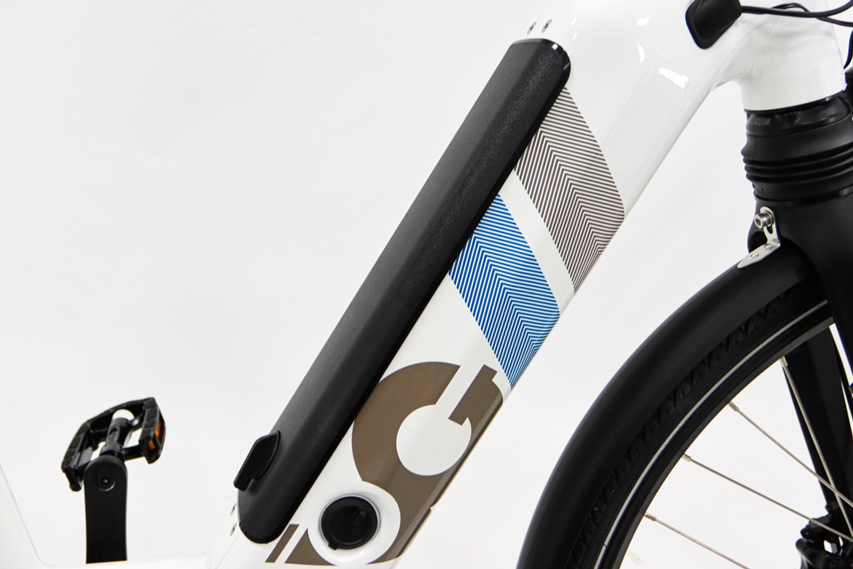 https://w8w5m3f8.stackpathcdn.com/24633/velo-electrique-urbain-vg-bikes-urban-468wh-13ah-2022.jpg
