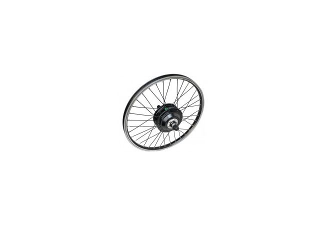 https://w8w5m3f8.stackpathcdn.com/309-product_default/roue-arriere-double-parois-moteur-250w-20-ar.jpg