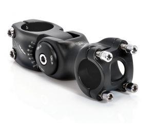 Potence XLC ST-T14 Alu Noir