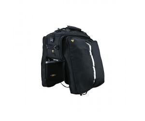 Sacoche TRUNKBAG MTX avec Rack EXP