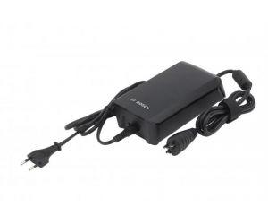 Chargeur Batterie BOSCH 4Ah