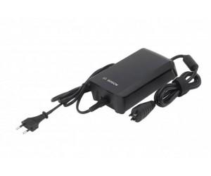 chargeur bosch 4ah avec cable secteur (0275007909)