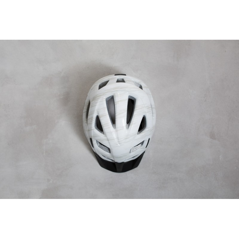 https://w8w5m3f8.stackpathcdn.com/9113-thickbox_extralarge/casque-cube-helmet-tour-lite-blanc.jpg