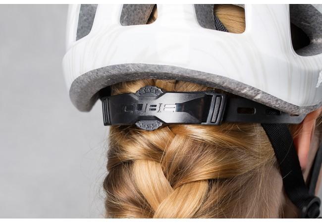 https://w8w5m3f8.stackpathcdn.com/9115-product_default/casque-cube-helmet-tour-lite-blanc.jpg