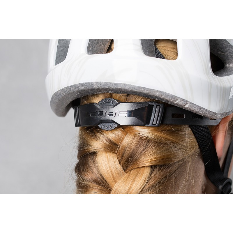 https://w8w5m3f8.stackpathcdn.com/9115-thickbox_extralarge/casque-cube-helmet-tour-lite-blanc.jpg